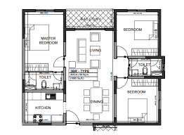 100 urban floor plans aditya urban homes findmyproperty 100