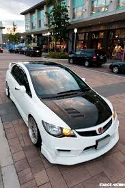 acura csx s think honda civic si with an fd2r civic type r