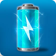 power pro apk free powerpro battery saver manage your battery android apps