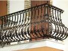 Toàn Quốc - cửa <b>cổng</b>,cầu thang mỹ thuật cao cấp giá cạnh tranh nhất