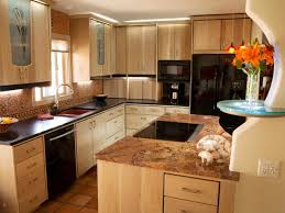 Redecorating Kitchen Cabinets Kitchen Cabinet Espresso Kitchen Cabinets With Regard To Yeo Lab