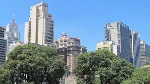 top 7 places to visit são paulo travel