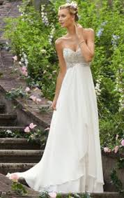 tulle wedding dresses uk jadeprom a line wedding dresses uk cheap wedding dresses