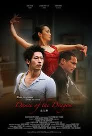 film ninja dancing dance of the dragon 2008 rotten tomatoes
