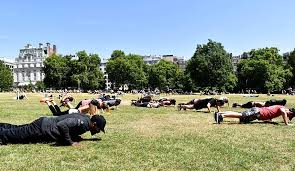 fitness park siege social park workout archives trube trubelife