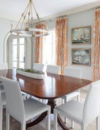 93 best dining room images on pinterest dining room dining