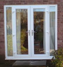 delightful art double french doors exterior best 25 double french