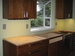 kitchen cabinet liners wire shelf liner roll kitchen shelf
