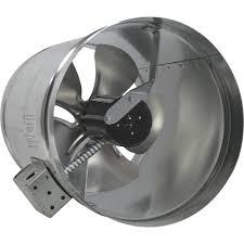 air duct assist fan tjernlund duct booster fan 12in 875 cfm model ef 12 northern
