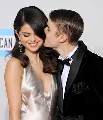 selena gomez is the latest celebrity bracing themselves for a