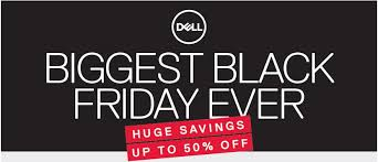 dell s 2017 black friday deals include 130 inspiron laptop