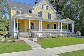 row homes one of the few remaining fort lawton officer s row homes hits market