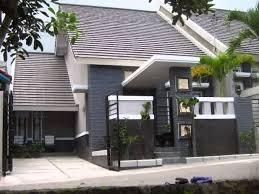 Desain Interior by Jasa Desain Interior Rumah Terpercaya Hasil Memuaskan Ndik Home