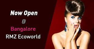 best hair u0026 beauty salon in kolkata ahmedabad bangalore guwahati