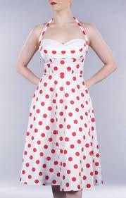 50 best red polka dots images on pinterest polka dots dot dot