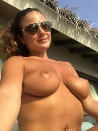 nicki minaj leaked naked pictures kelly hall leaked nudes u2014 model showed her big tits scandal planet