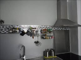 Kitchen  Self Stick Tiles Peel N Stick Backsplash Self Adhesive - Peel n stick backsplash