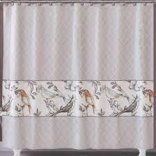 Dillards Shower Curtains Adeal Info Part 5