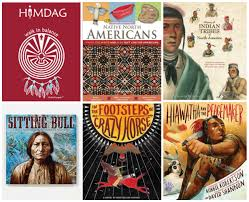 native americans celebrate thanksgiving 32 native american children u0027s books colours of us