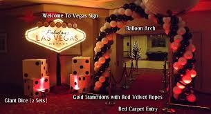 theme decor casino theme decor royal casino 408 213 0904