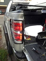 2010 ford f150 tail light cover tail light guards page 3 ford f150 forum community of ford