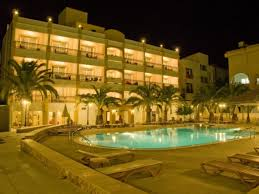 elexus hotel girne 10 best kyrenia hotels hd photos reviews of hotels in kyrenia