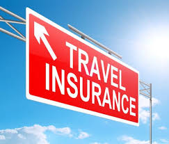 Travel insurance the fine print national asthma council australia