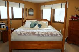bedroom makeover master bedroom makeover and beach house decor ideas