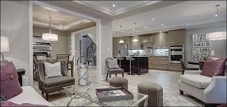 Mattamy Home Design Center Gta Cover Story Editor U0027s Choice Mattamy Homes Myhomepage Ca