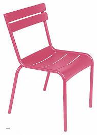 chaise orthop ique de bureau tunisie chaise orthopédique de bureau tunisie awesome 30 beau chaise de