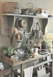 rustic country kitchen ideas rustic country kitchen decor home design