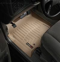 cool dodge dakota cool dodge dakota floor mats in car images hd g85 with dodge