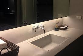 Modern Basins Bathrooms by Sink Wikipedia