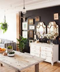 top home decor trends 2015 artisan crafted iron 76 best home decor trends images on pinterest 2016 trends for the