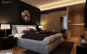 Modern Master Bedroom Colors by Bedrooms Bedroom Design Bedroom Bed Design Bedroom Wall Ideas