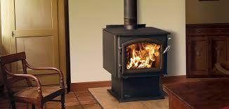 intro to wood burning 4 steps 3100 millennium wood burning stove quadra