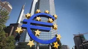 european stocks slip in thin volumes with u k u s markets