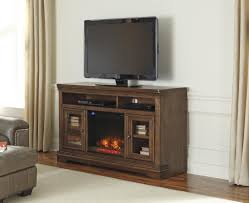 Corner Tv Stands With Electric Fireplace by Corner Tv Stand With Electric Fireplace Ideas Doherty House Tv