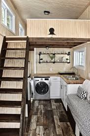 Tiny Home Listings by 869 Best Tina U0027s Tiny Houses Images On Pinterest Architecture