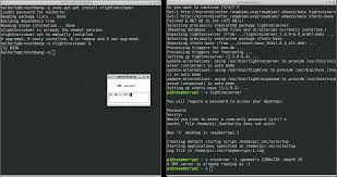 vnc client for windows installing raspbian on the raspberry pi u0026 using ssh and vnc to