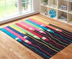 kids rugs what you should know about kids rugs blogalways