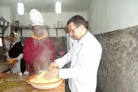 cours de cuisine mantes la cours de cuisine beau photos l atelier gourmand cours de cuisine