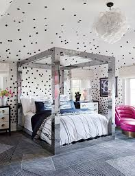 Black White And Teal Bedroom Black White And Teal Bedroom Ideas Awesome Best Ideas About
