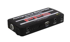 car battery chargers jump starters sears