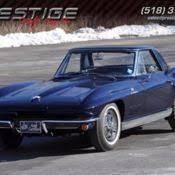 1963 corvette fuelie for sale 1963 chevrolet corvette fuel injection chevrolet