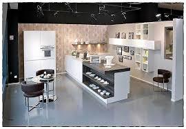 prix cuisine arthur bonnet cuisine modele cuisine aviva lovely prix cuisine arthur bonnet