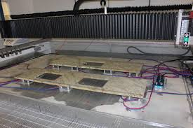 granite and natural stone fabrication in alabama mississippi and