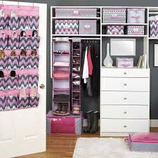 Organize My Closet by Cute Closest For A Teen I Think My Niece Would Love This