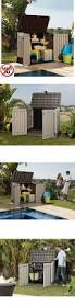 small garden sheds ebay home outdoor decoration