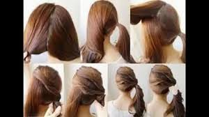 how do me mekaup haircut full dailymotion beautiful hairstyles for school dailymotion hair5 pinterest
